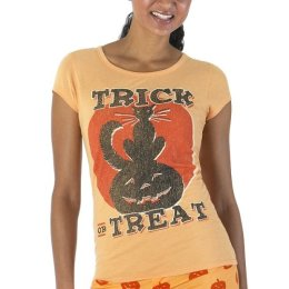 Halloween_shirt_2