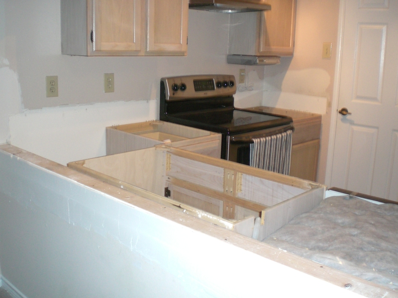 Kitchen_renovation_007_2