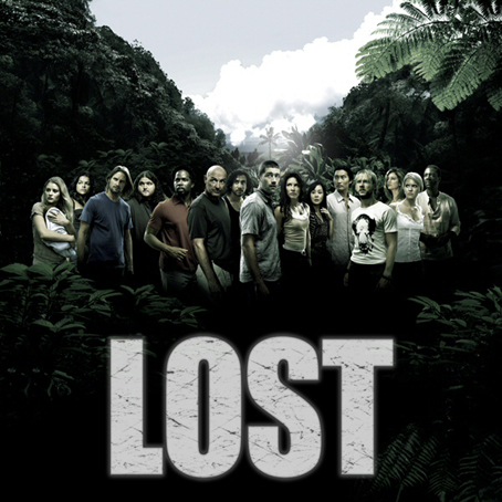 Lost_abc_2