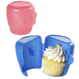 Cup_a_cake_l